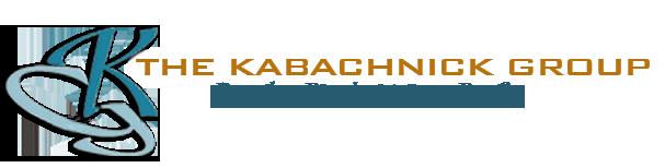 Kabachnick