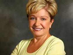 Terri Kabachnick